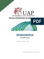 MONOGRAFIA_ALBAÑILERIA