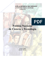 politicasdecyt.pdf