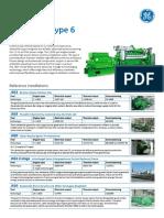 jenbacher-type-6-fs-en-metric-2016.pdf