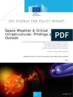 space_weather_cover+report_final.pdf