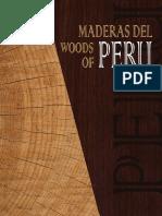 Maderas_del_Peru[1].pdf