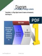 Presentation 19