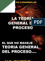 teorc3ada-general-del-proceso.pptx