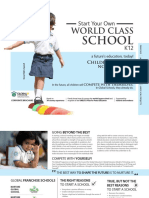Malaysia education blueprint 2013 2025 executive summary global classroom report malvernweather