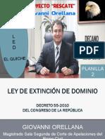ley-de-extinción-de-dominio.ppt