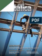 REVISTA CONSTRUÇÃO METÁLICA ED. 109.pdf