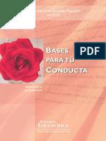 Gonzalez Pecotche Carlos - Bases para tu conducta.pdf