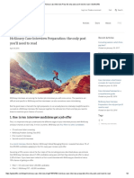McKinsey Case Interview Prep_ the Only Post You'Ll Need to Read – IGotAnOffer