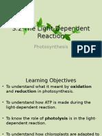 3.2_light-dependent_reaction.pptx