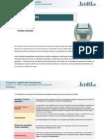 Consultoria y gestion de la informacion