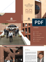 PGPX Brochure Class of 2016.pdf