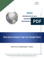 GuiaGoogleDocs FRG