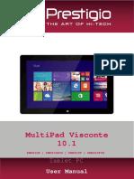 Prestigio multipad pmp810_series_user+manual en