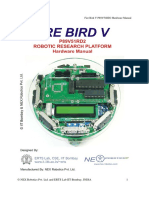 Fire Bird V P89V51RD2 Hardware Manual 2010-06-07 - Copy.pdf