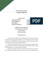 BAHAN ARGENTOMETRI.docx