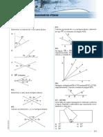 Mat02-Geo. plana.pdf
