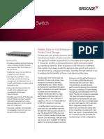 6510-switch-ds.pdf