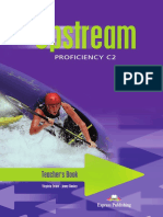 UPSprofTS_full_book.pdf