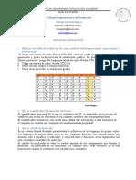 Cálculo Proposicional y de Predicados.docx