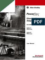 Manual Tarjeta Comunicacion Ethernet.pdf