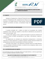 Termo de Referência Móveis e Informatica Hccpg_pm
