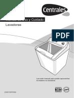 lcf19385xgg0_manualdeproducto.pdf