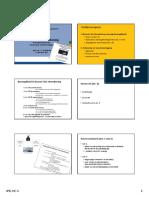 Hoorcollege 3 - Brussel I bis (13-02-2017).pdf