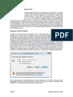 Instalar Ubuntu en Una MáQuina Virtual[1]