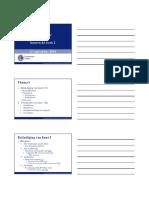 HR hoorcollege week 2.pdf