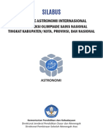7. Silabus_OlimpiadeAstronomi versi 2017.pdf