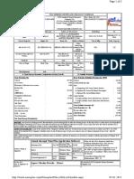 brr-2.pdf