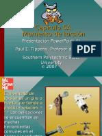 Tippens_fisica_7e_diapositivas_05a.ppt