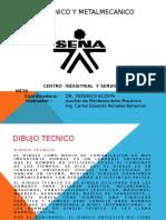 Dibujo Tecnico y Metalmecanico-ojo 1