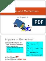 AP_Physics_B_-_Impulse_and_Momentum.ppt