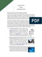 Consejos para ahorrar energia en casa.pdf