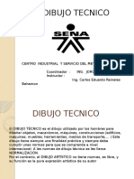 DIBUJO TECNICO.pptx