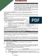 surfacechemistry123-151014060214-lva1-app6891