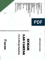 333426425-Echar-Las-Cartas-Baraja-Espanola-Nestor-Muro.pdf
