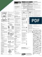 FS-6_PT.pdf