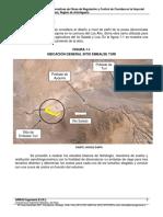 Informe Hidrología