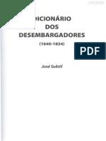 Dicionário dos desembargadores.pdf