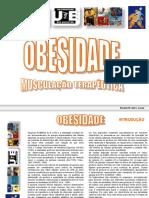 Obesidade_Musculação_Terapêutica