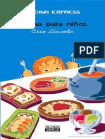 u9Z1ClHCx7YC.pdf