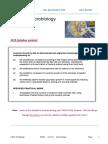 3.4 Microbiology.pdf