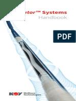 Agitator Systems Handbook
