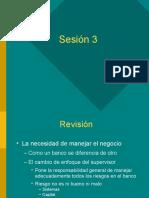 ADMINISTRACIàN DE RIESGOS 3).ppt