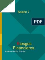 ADMINISTRACIÓN DE RIESGOS 7A).ppt