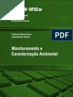 EA Simone MonitoramentoAmbiental