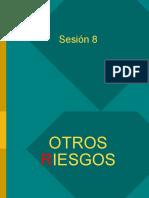 ADMINISTRACIÓN DE RIESGOS 8).ppt