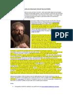 Filósofos-BernardRollin.pdf
